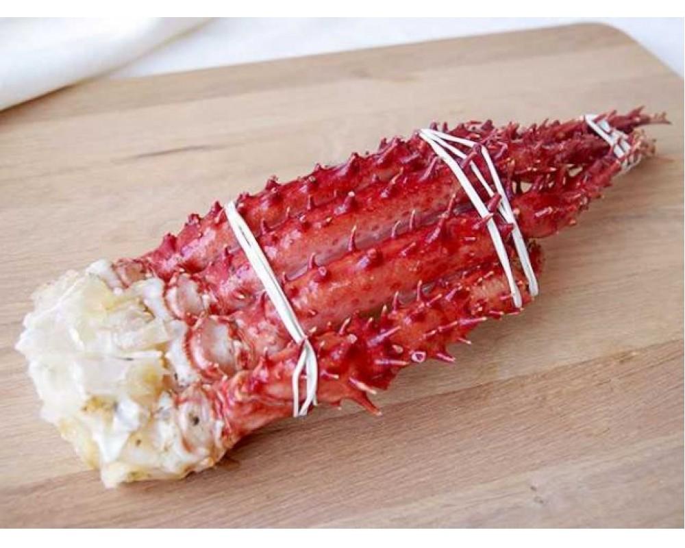 【海口味-小編報報】螃蟹控不錯過!!