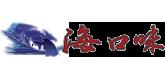 hkwseafood